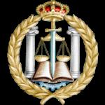 cropped-logo 1